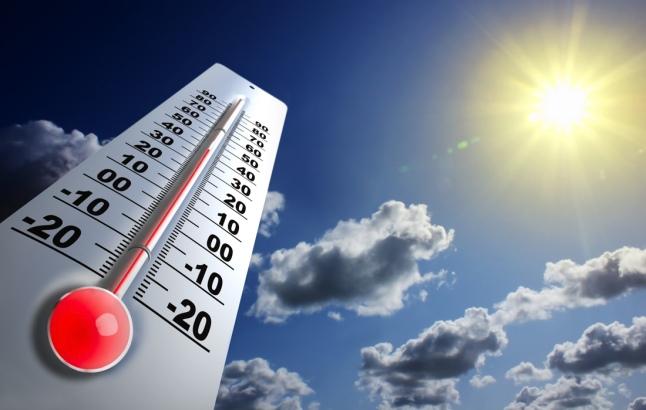 Resultado de imagen para temperatura